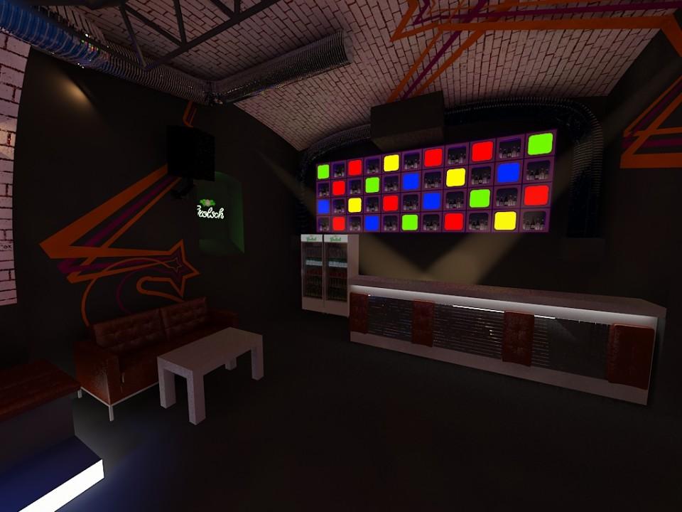 design interior craiova 6