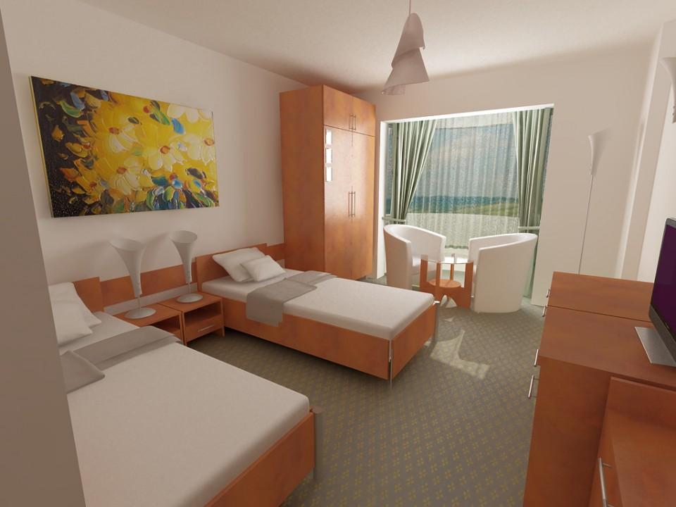 design camera hotel 1