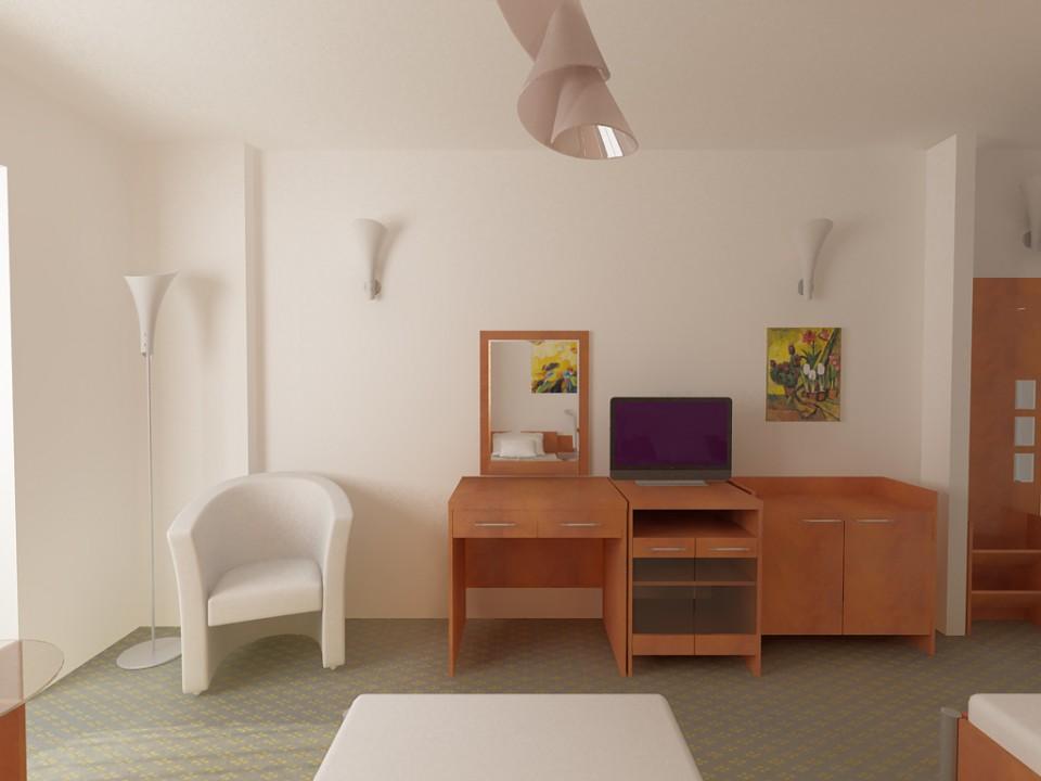 design camera hotel 2