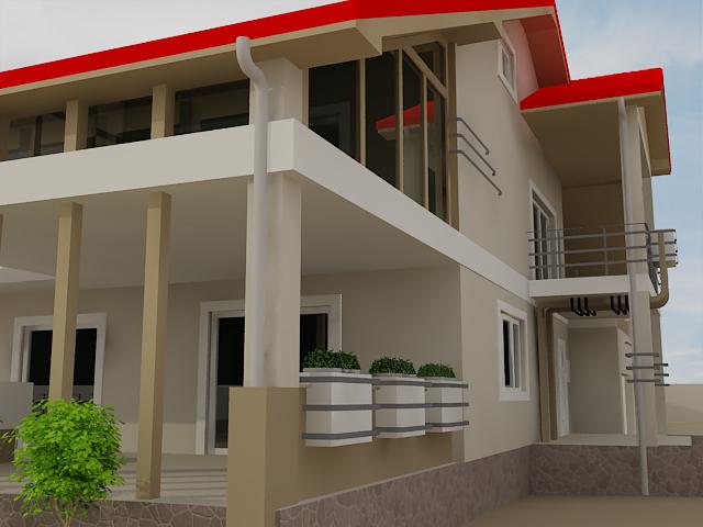 design fatada 4