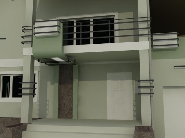 design fatada 6