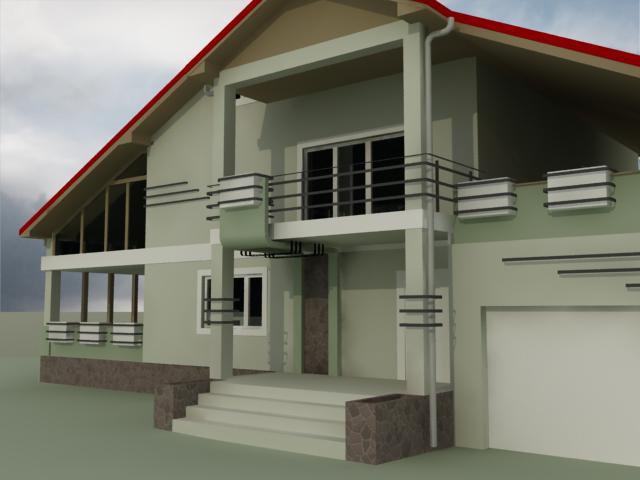 design fatada 7