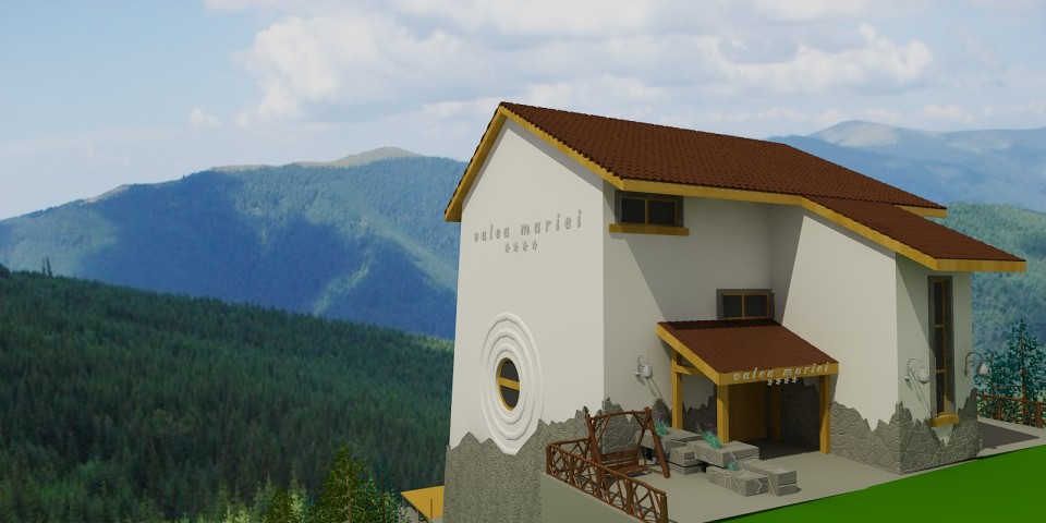 design fatada 8