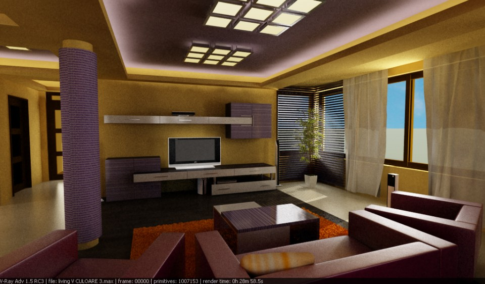 design living 10