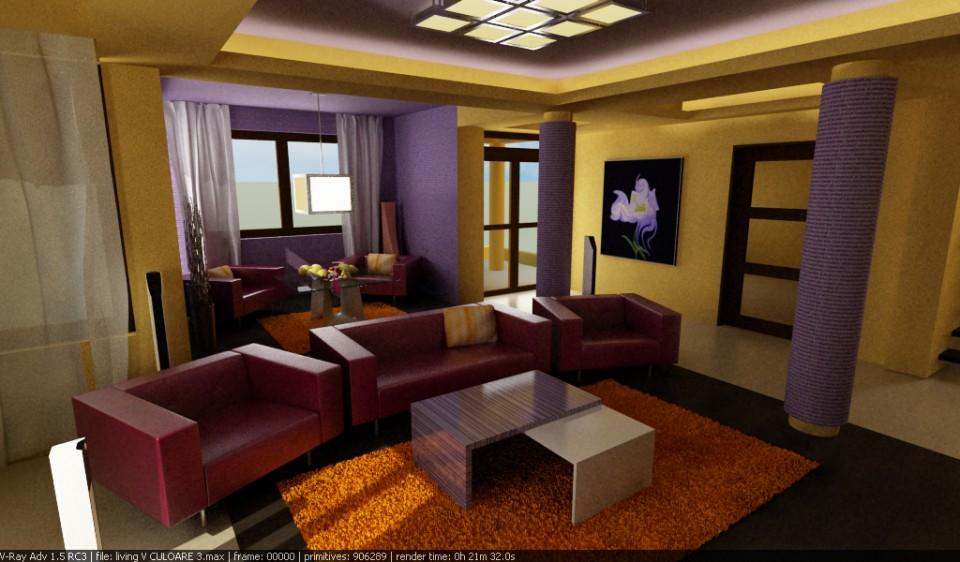 design living 11