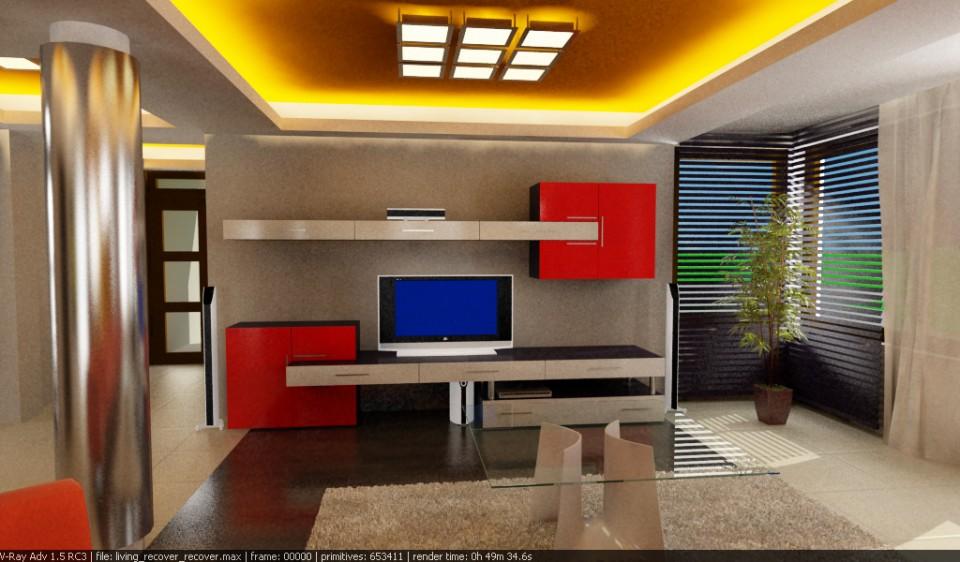 design living 1