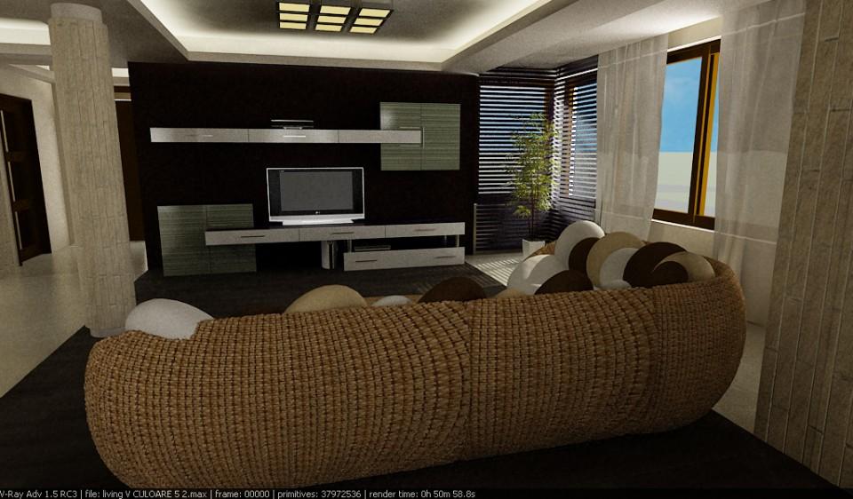 design living 12