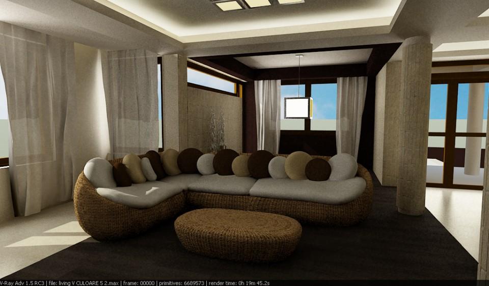 design living 13
