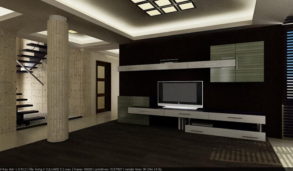 design living 15