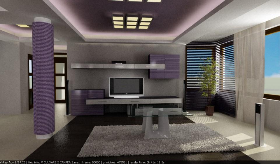 design living 4