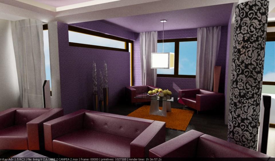 design living 6