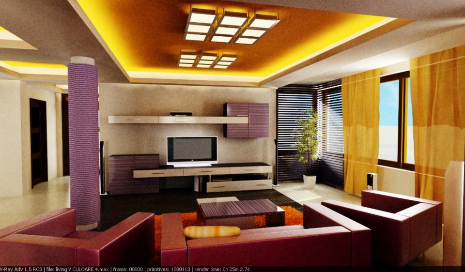 design living 8