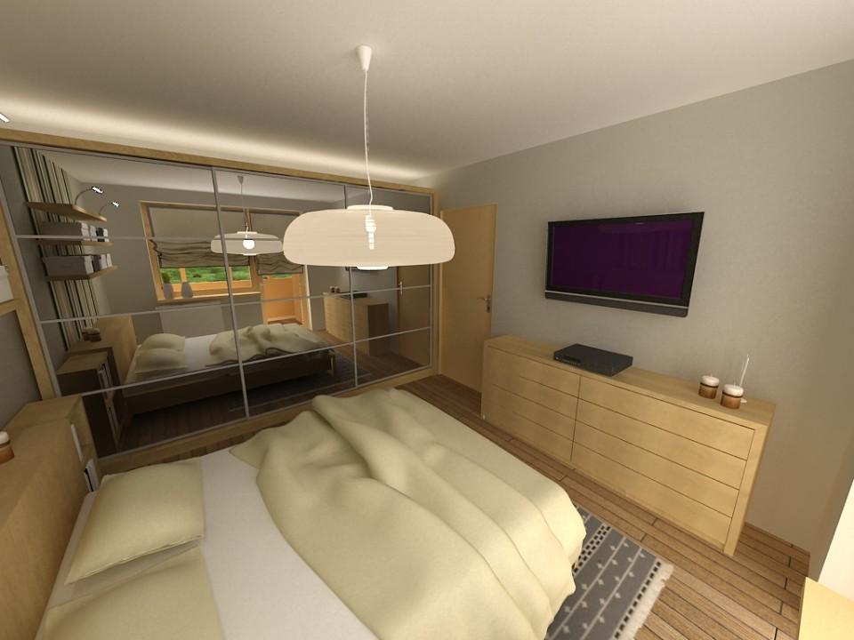 dormitor2