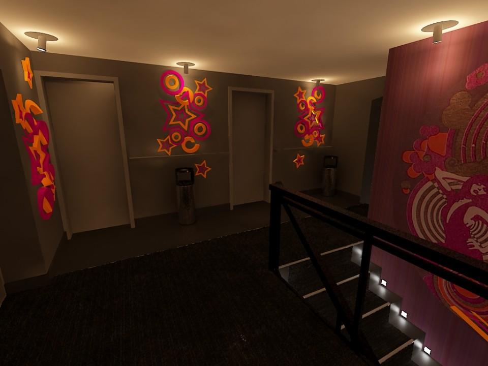 design interior hol 2