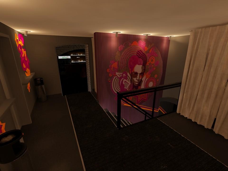 design interior hol 3