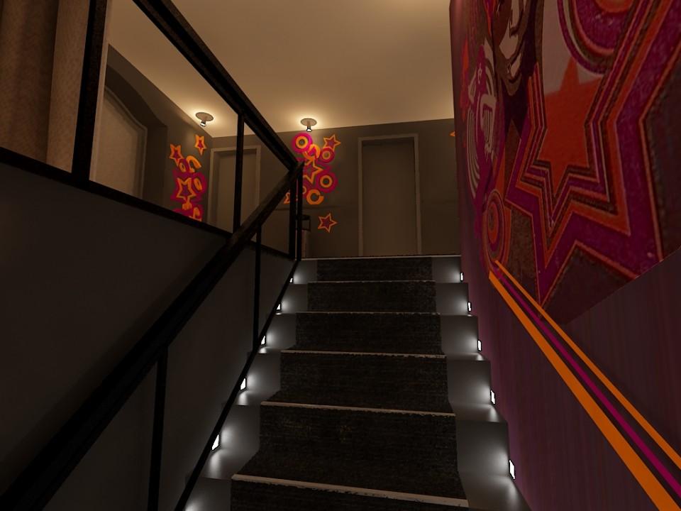 design interior hol 4