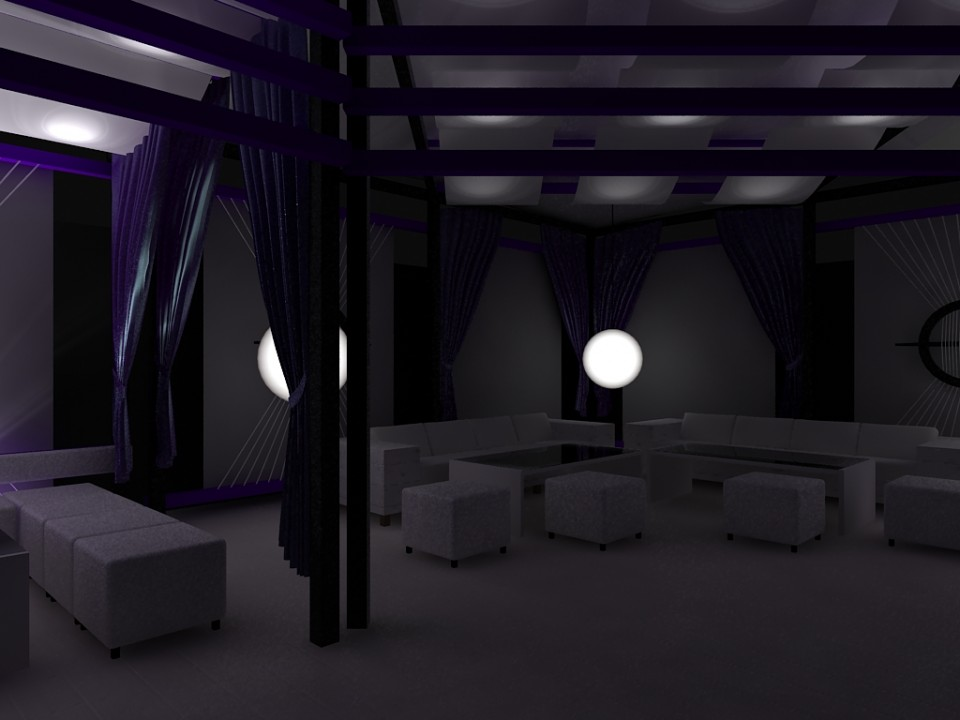 design terasa noaptea 2