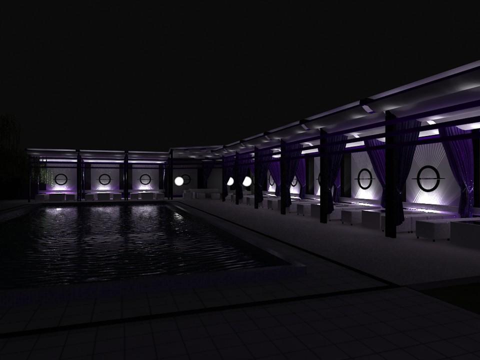 design terasa noaptea 3