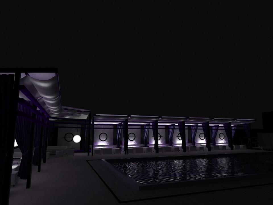 design terasa noaptea 4