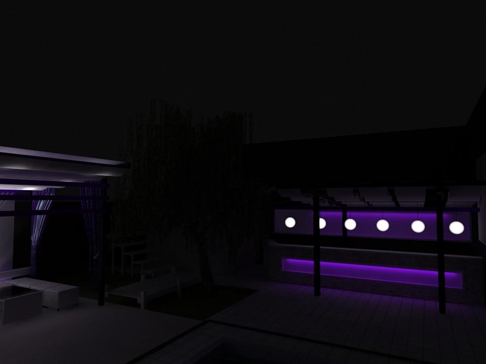 design terasa noaptea 5