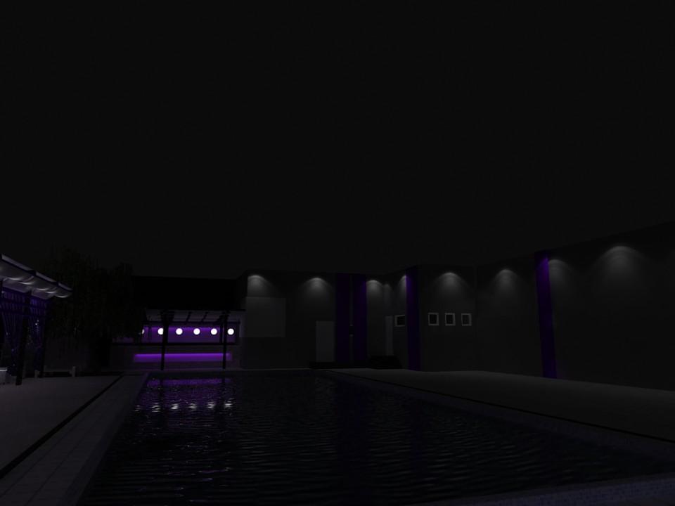 design terasa noaptea 6