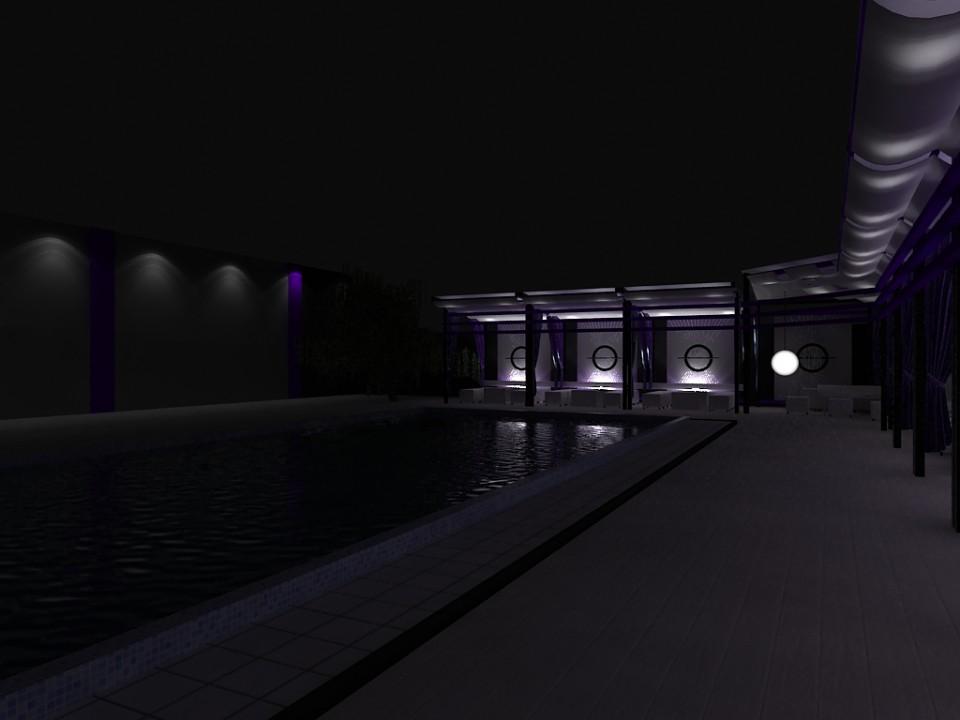 design terasa noaptea 7