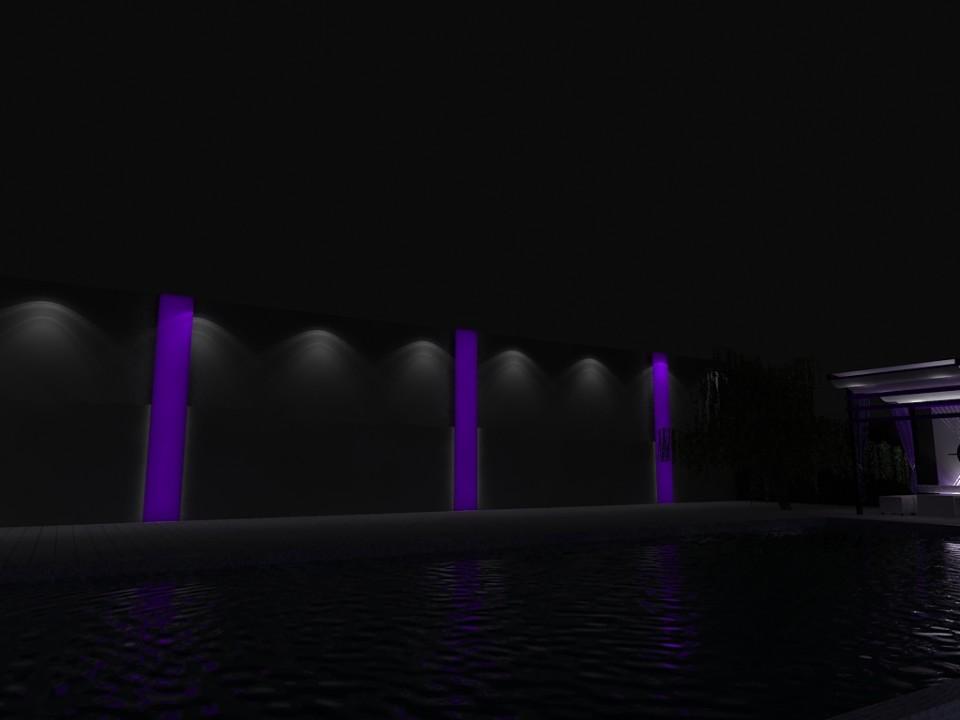 design terasa noaptea 8