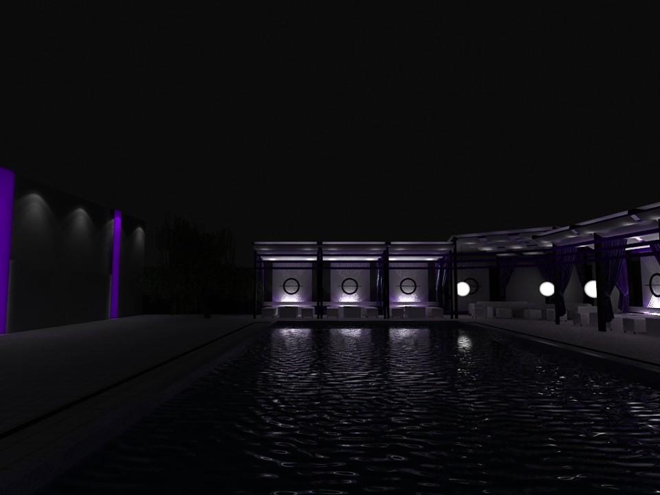 design terasa noaptea 9