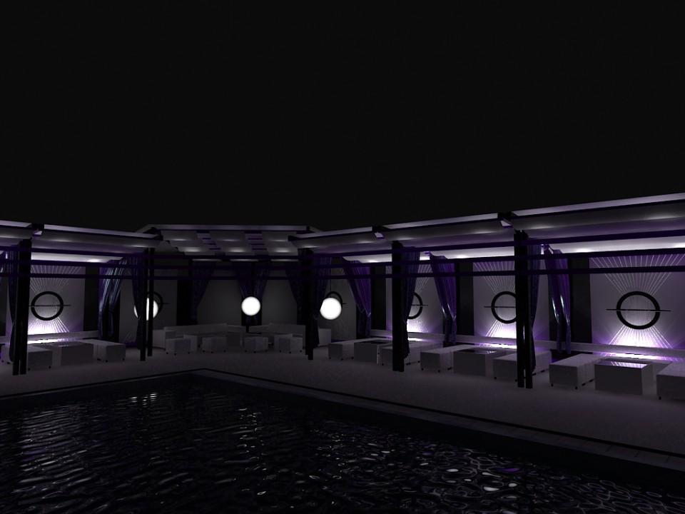 design terasa noaptea1