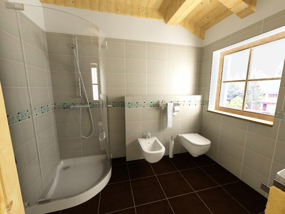 bagno grande 3