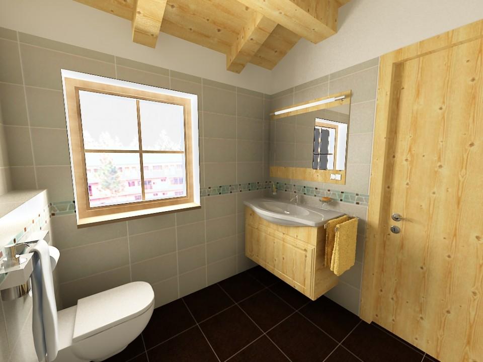 bagno grande 4