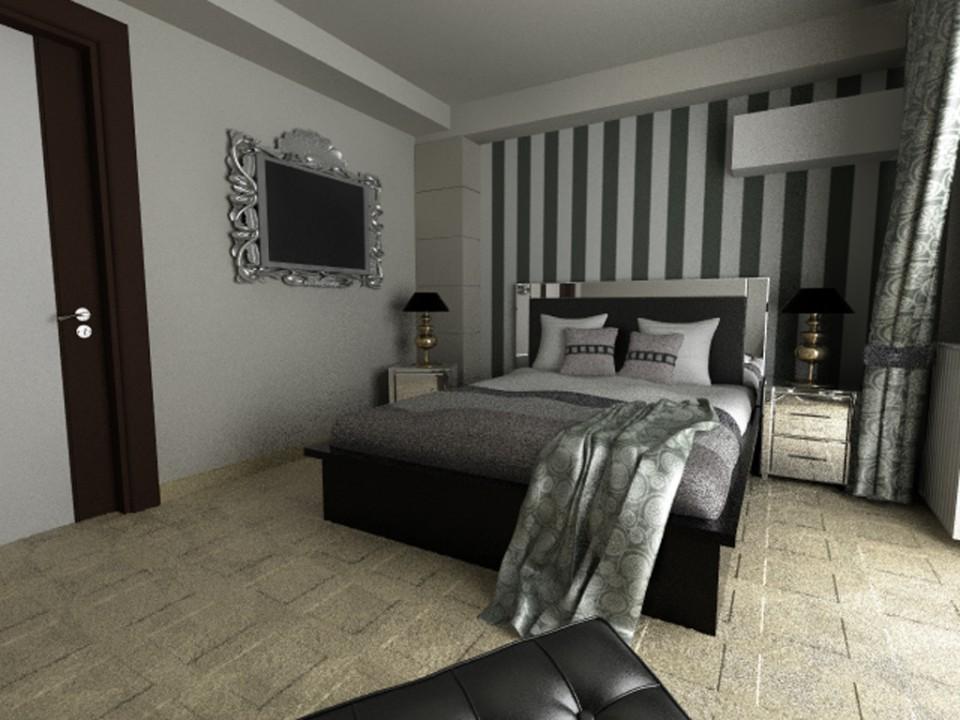 design dormitor 1
