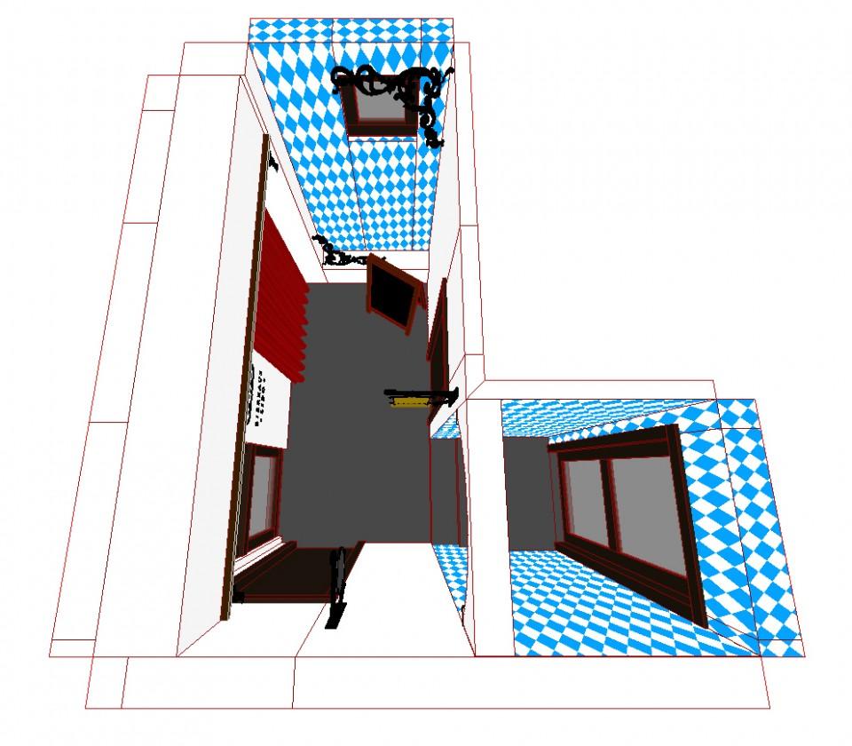 design hol 6