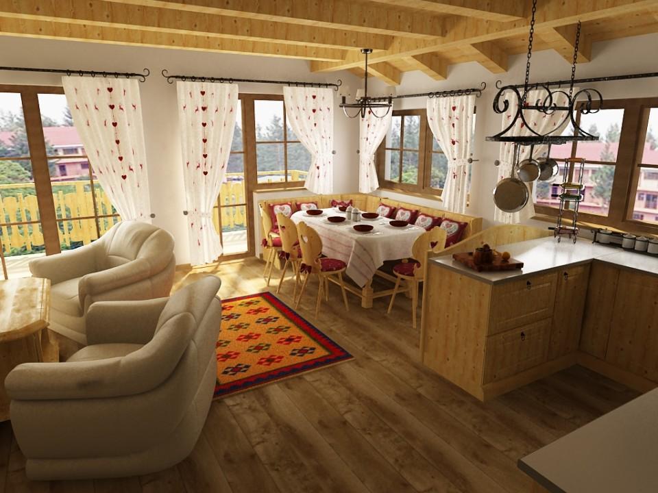 design living cabana 1