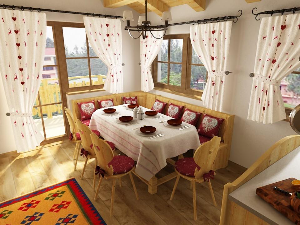 design living cabana 2