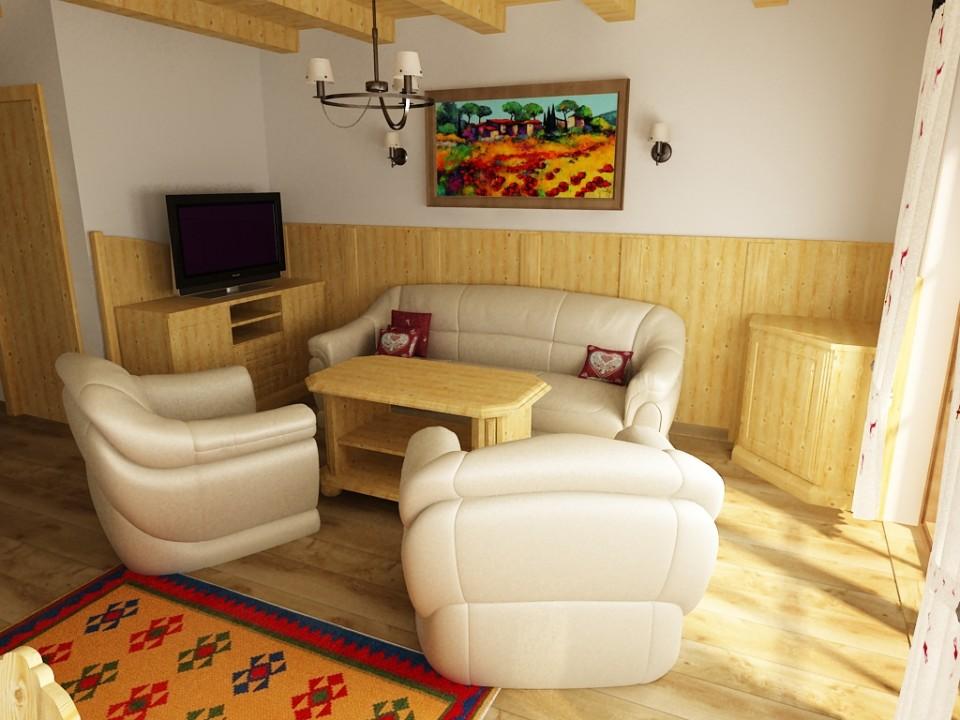 design living cabana 3
