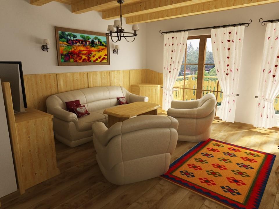 design living cabana 4