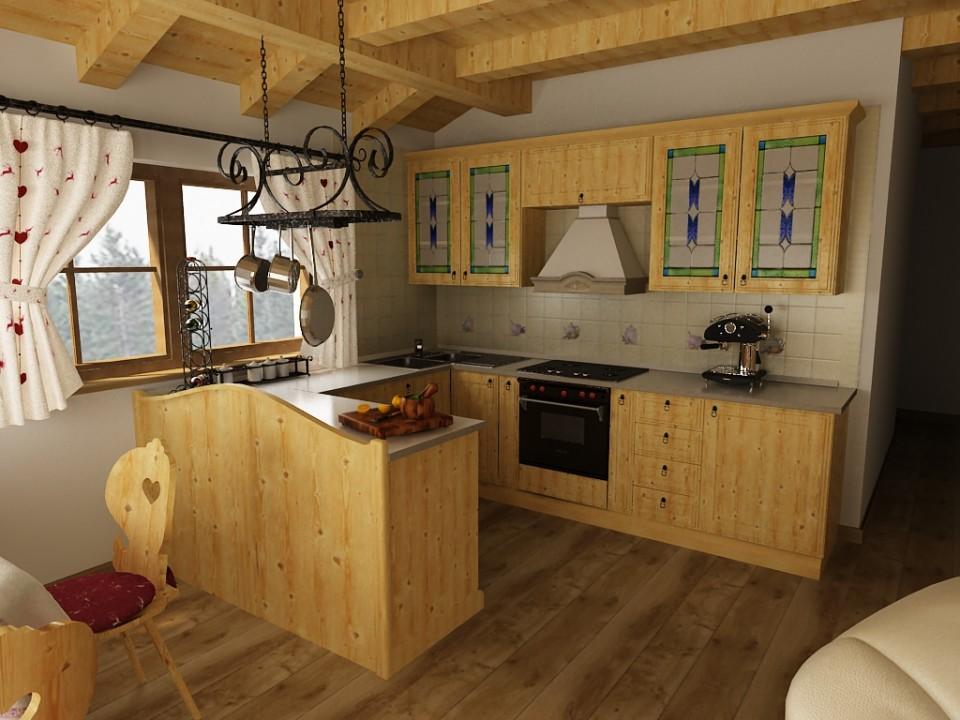design living cabana 5