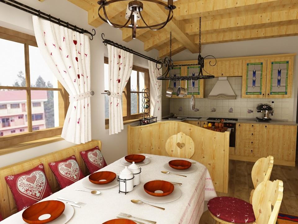 design living cabana 6