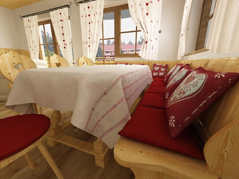 design living cabana 7