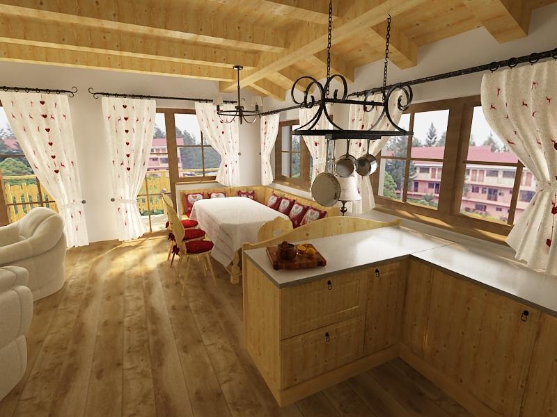 design living cabana 8