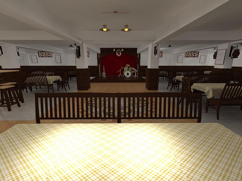design scena 4