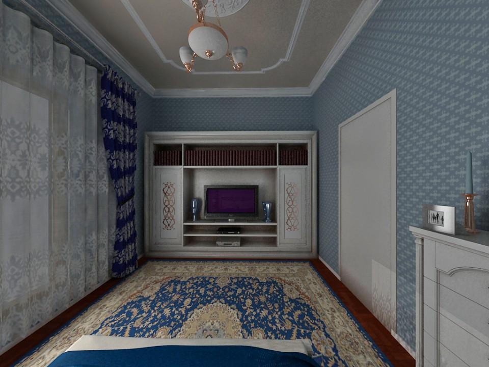 dormitor baiat 3