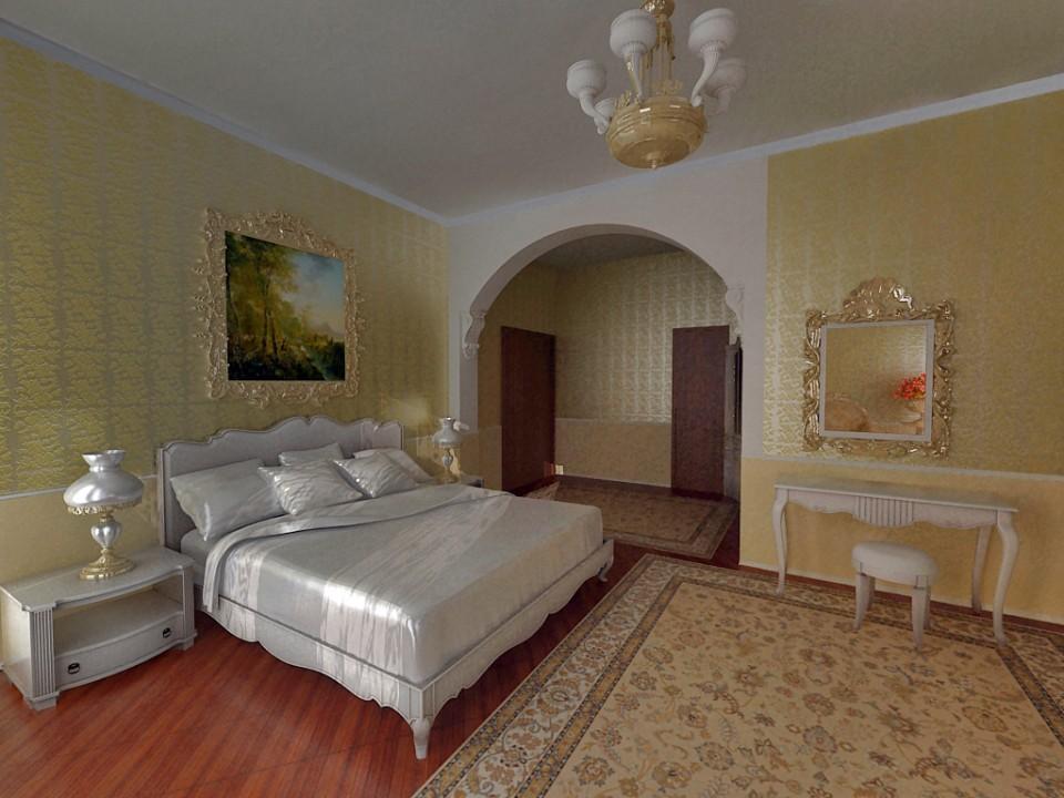 dormitor parinti v2 2