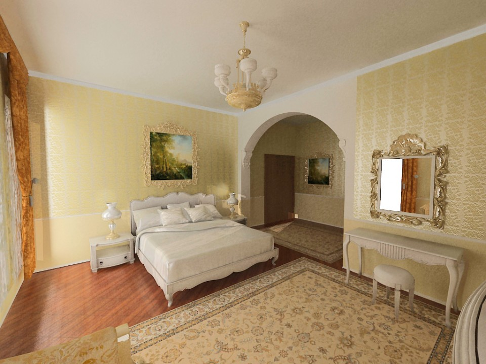 dormitor parinti v2 5