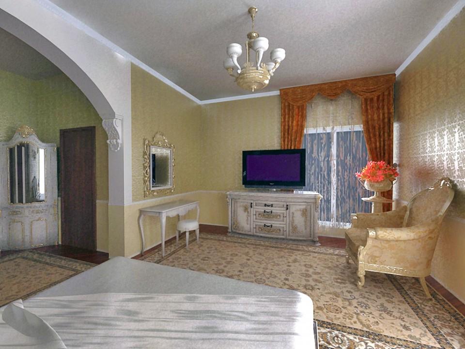 dormitor parinti v2