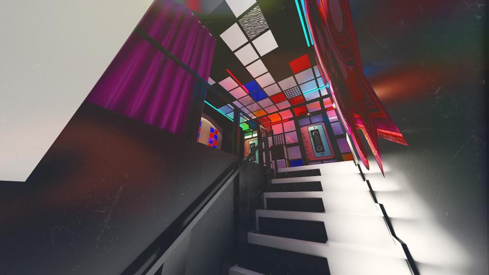 Design_Club_ (2)