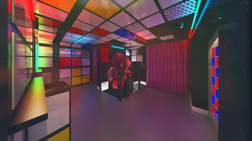 Design_Club_