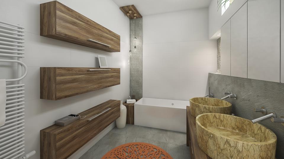 Design Interior Casa Corabia 7