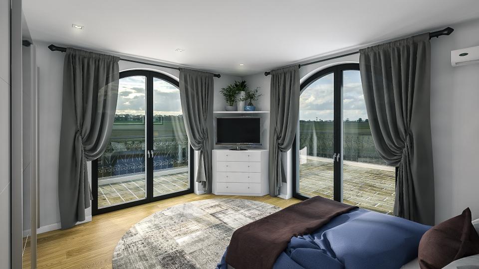Design Interior Casa Corabia 2